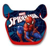 Disney - Inaltator auto Toppo Luxe Seven Spiderman, 15-36 Kg