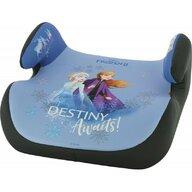 Disney - Inaltator auto Toppo Luxe Osann  Frozen 2, 15-36 Kg