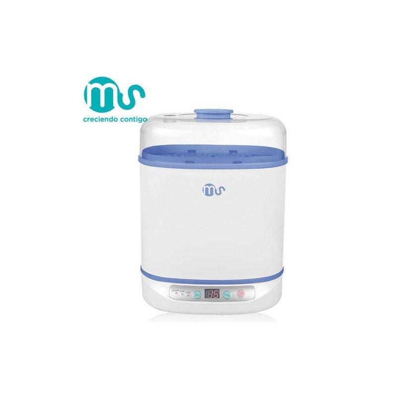 Innovaciones Ms Sterilizator multifunctional din categoria Sterilizatoare de la Innovaciones Ms