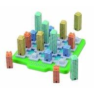 IQ Booster - Jucarie cu activitati Cityscape