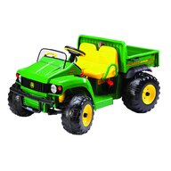 Peg Perego - Tractor JD Gator HPX