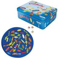 Beleduc - Joc Candy Metal Box