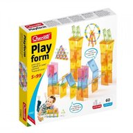 Quercetti - Joc constructie Playform