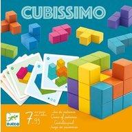 Djeco - Joc Cubissimo