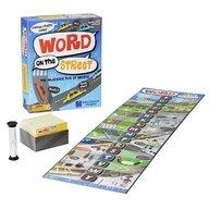 Educational Insights - Joc Cursa cuvintelor