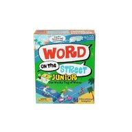 Educational Insights - Joc - Cursa cuvintelor junior
