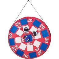 BS Toys - Buitenspeel - Joc Darts Velcro