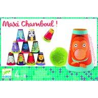 Djeco - Joc de indemanare, Maxi Chamboul
