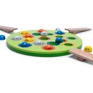 BS Toys - Buitenspeel - Joc de precizie Monstruletii zburatori