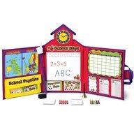 Learning Resources - Joc de rol Setul micului profesor