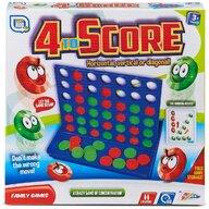 Grafix - Joc de strategie - 4 pe un rand