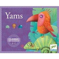 Djeco - Joc de strategie Yams