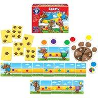 Orchard Toys - Joc educativ Cateii Patati
