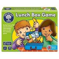 Orchard Toys - Joc educativ Mancare sanatoasa - Lunch box