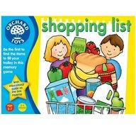 Orchard Toys - Jucarie cu activitati La cumparaturi
