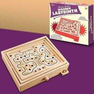 TOBAR - Joc - Labirintul numerelor