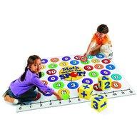 Learning Resources - Joc matematica interactiva