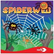 Noris - Joc de societate Spiderweb