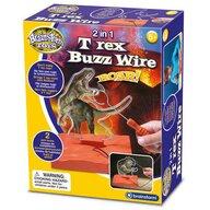 Brainstorm - Joc STEM - Dinozaurul fioros
