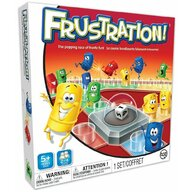 TCG Games - Jucarie interactiva Frustration