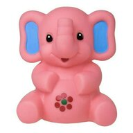 Hencz Toys - Jucarie de baie Elefantel