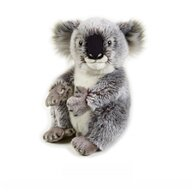 Jucarie de plus, National Geographic Koala 26 cm