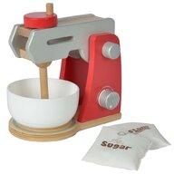 Eichhorn - Jucarie pentru bucatarie Food Mixer