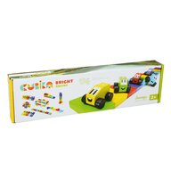 Cubika - Jucarie cu activitati Curse de masini