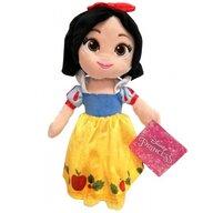 Play by Play - Jucarie din plus Alba-ca-Zapada 28 cm Disney Princess