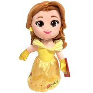 Play by Play - Jucarie din plus Belle 30 cm Disney Princess