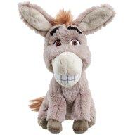 Rainbow Design - Jucarie din plus Donkey 18 cm Shrek