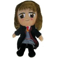 Play by Play - Jucarie din plus Hermione 30 cm Harry Potter