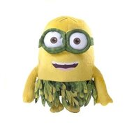 Play by Play - Jucarie din plus Dave 25 cm Minions Au Naturel