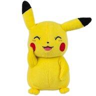 Play by Play - Jucarie din plus Pikachu 18 cm Pokemon