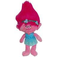 Play by Play - Jucarie din plus Poppy 34 cm Trolls