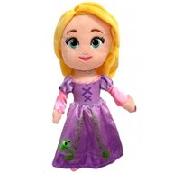 Play by Play - Jucarie din plus Rapunzel 29 cm Disney Princess