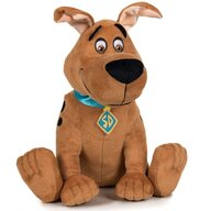 Play by Play - Jucarie din plus Scooby Kid 27 cm Scooby Doo