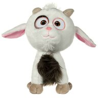 Play by Play - Jucarie din plus Unigoat II 27 cm Despicable Me