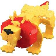 LaQ - Jucarie mini kit leu