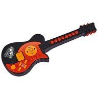 Simba - Jucarie Chitara electronica My Music World Guitar