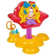 Simba - Jucarie Hair studio Art and Fun Dough