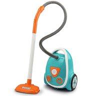 Smoby - Aspirator Vacuum Cleaner