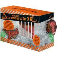 Moses - Figurina Dinozaur T-Rex XXL