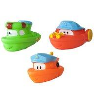 Hencz Toys - Set 2 barcute