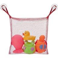 Hencz Toys - Set Cu saculet pentru depozitare Figurine