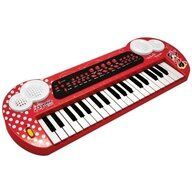 Reig Musicales - Keyboard Minnie