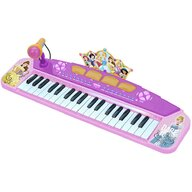 Reig Musicales - Pian Keyboard Disney Princess