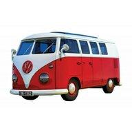 Airfix - Kit constructie Quick Build VW Camper Van