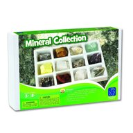 Educational Insights - Kit paleontologie - Minerale