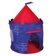 Knorrtoys - Cort de joaca pentru copii Castel